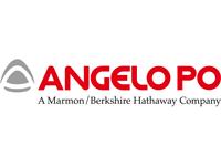 Logo-Angelo-Po