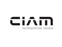 Logo-Ciam