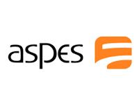 Logo-Aspes