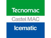 Logo-Castelmac