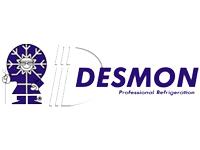 Logo-Desmon