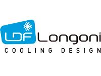 Logo-Longoni