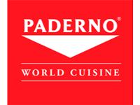 Logo-Paderno